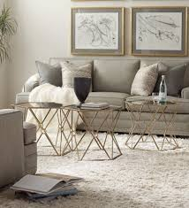 coffee table accents accent tables chairs mirrors hooker furniture