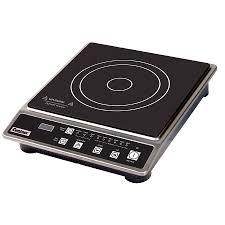 commercial induction cooktops u0026 burners katom