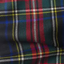 what is tartan plaid harris piping wedding bagpipes specialist in northern ireland