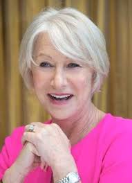 what is in style for a 70 year old woman image result for short hairstyles for 70 year olds hair styles for