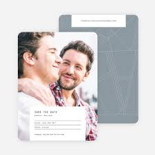 save the date website save the date cards save the date invitations paper culture