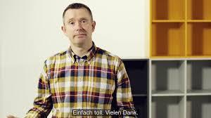 Eket Vs Kallax by Ikea Eket Montage Youtube