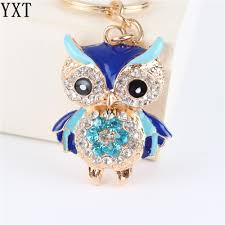 wedding ring reviews owl wedding ring reviews online shopping owl wedding ring
