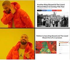 Controversial Memes - just a controversial meme rebrn com