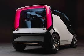 cars honda extreme concept 2006 honda features news photos and reviews page4