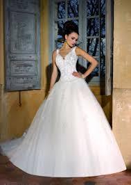 magasin robe de mariã e lille robe de mariée morelle mariage lille vente en ligne robe de