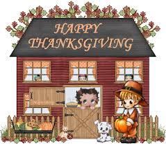 thanksgiving house cliparts free clip free clip
