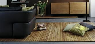 Wood Carpet Woodz Co Wood Home Ideas Interior Design Forest Cabins Nature