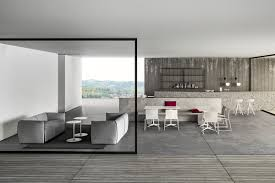 Mia Home Design Gallery Mia Collection Of Sofas Armchairs And Poufs Mdf Italia