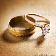 2 wedding rings 2 wedding rings luxurious navokal