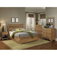 Best  Carolina Furniture Ideas On Pinterest Natural Furniture - Carolina bedroom set