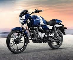 platina new model bajaj v platina launch this month ibtimes india