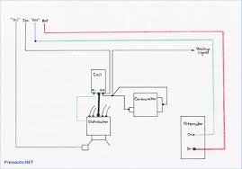 wiring a double dimmer light switch diagram pressauto net