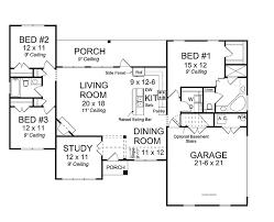 house plans open small house open floor plans vdomisad info vdomisad info