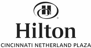 The Resumator Jobs by Hilton Cincinnati Netherland Plaza Job Board