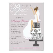 invitation greetings wedding invitation greetings 10 collection of bridal invitation