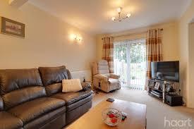 2 bedroom bungalow haydon view road swindon wiltshire