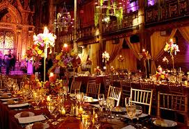 wedding planner nyc service event management nyc ny event management nj event