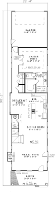 plantation home floor plans sparkling lake plantation home plan 055d 0277 house plans and more