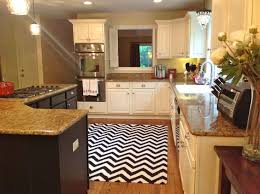 130 best annie sloan chalk painted kitchens images on pinterest