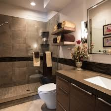 chic bathroom ideas modern bathroom colors brown color shades chic bathroom interior