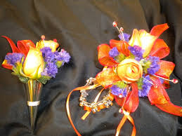 where can i buy a corsage and boutonniere for prom 91 best corsage and boutonniere ideas images on bridal