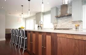 chrome kitchen island chrome kitchen island kitchen glamorous mini pendant lights for