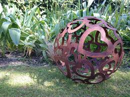 contemporary garden ornaments garden garden gifts