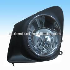 toyota corolla fog lights for toyota corolla fog light for toyota corolla fog light suppliers