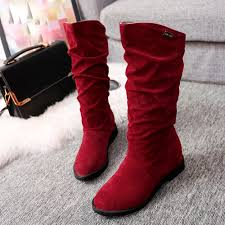 stylish womens motorcycle boots popular ladies stylish boots buy cheap ladies stylish boots lots