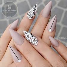 best 25 nail charms ideas on pinterest designs nail art