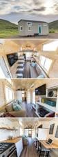 Apartment Size Appliances 25 Best Apartment Size Refrigerator Ideas On Pinterest