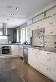 rona comptoir de cuisine cuisine comptoirs de cuisine rona comptoirs de in comptoirs de