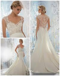 candlelight wedding dresses candlelight wedding dresses wedding dresses