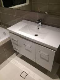 bathroom vanity unit in brisbane region qld gumtree australia