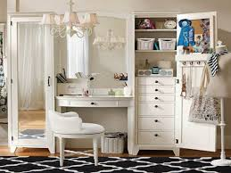 100 bedroom vanity with drawers bedroom modern contemporary