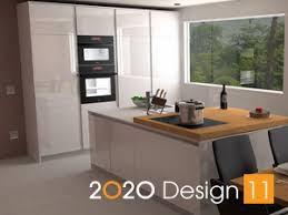 Kitchen Software Design Award Winning Kitchen Design Software 2020 Design Version 11