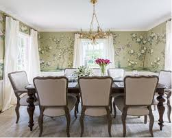 30 best traditional dining room ideas houzz