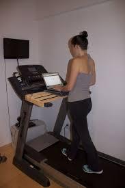 Exercise Equipment Desk Best 25 Treadmill Desk Ideas On Pinterest Standing Desks Lol