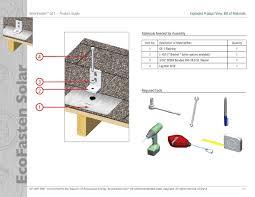 cooper electric solar services simplebooklet com