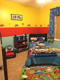 train themed bedroom toddler train bedroom betweenthepages club
