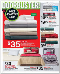leaked target black friday ad 2017 17 best black friday images on pinterest black friday 2013 home