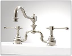 kitchen faucets bronze finish kitchen faucets kenangorgun