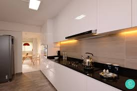 brilliant kitchen design ideas singapore hdb for blk 648 jalan
