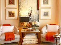 Best Stunning Decor  Living Rooms Images On Pinterest - Bedroom living room ideas
