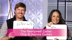 Chip And Joanna Gaines U0027 Breakfast Restaurant Sounds Like A Dream