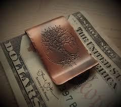 money clip designs custom money clips from harrison u0026 bond