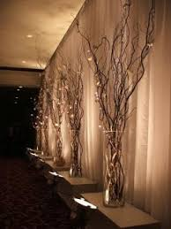 Decorating With Large Vases Google Image Result For Http 1 Bp Blogspot Com Bi0al1pvcy8