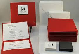 diy wedding invitations kits diy wedding invitations kits the benefits of using