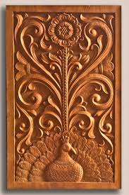 d source products wood carving udupi d source digital